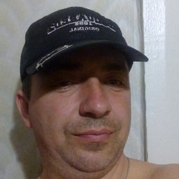 Вячеслав, 42 года, Лутугино
