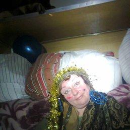 Ольга, 52 года, Тихорецк