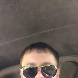 Игорь, 32 года, Жигулевск