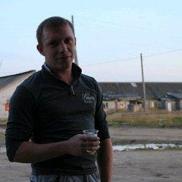 Николай, 32 года, Медвежьегорск