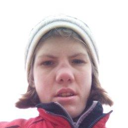 Маша, 25 лет, Киреевск