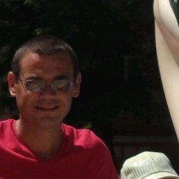 Иван, 32 года, Измаил