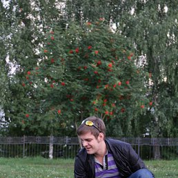 Павел, 20 лет, Чебоксары