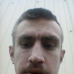 Андрей, 24 года, Великий Новгород