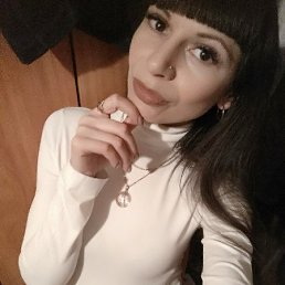 Лиана, 28 лет, Белгород