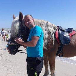 Олег, 32 года, Энергодар