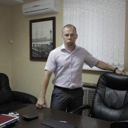 Стариков, 42 года, Москва