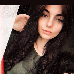 Наташа, 29 лет, Серпухов