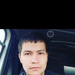 Kalabok, 27 лет, Ангрен