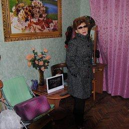 Галина, Санкт-Петербург
