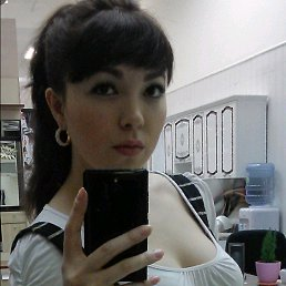 Алина, 29 лет, Чебоксары