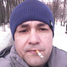 Михаил, 40 лет, Новотроицкое