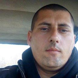 Иван, 28 лет, Котовск