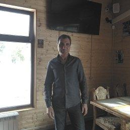 Арсен, 50 лет, Балашиха