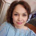 Фото Ирина, Чебоксары - добавлено 23 февраля 2020