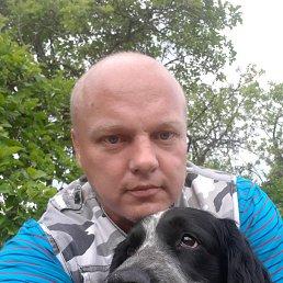 Дмитрий, 40 лет, Старая Русса