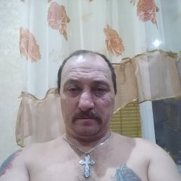 Вадим, 44 года, Казань