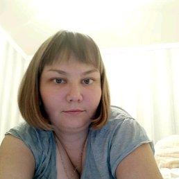 Марина, Чебоксары, 29 лет