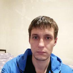 Алексей, 32 года, Краснодон