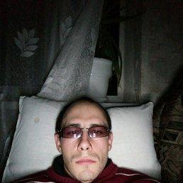 Андрей, 26 лет, Пролетарск