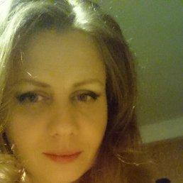 Светлана, 36 лет, Тихвин