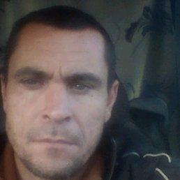 Андрей, 44 года, Золотоноша