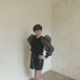 Анна, 40 лет, Калининград