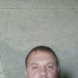 Вовчик, Моршанск, 29 лет