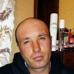 Александр, 37 лет, Рошаль