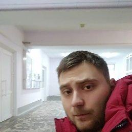 Артём, 24 года, Тула