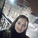 Фото Марина, Ижевск, 39 лет - добавлено 18 января 2020