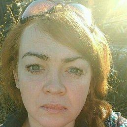 Екатерина, 36 лет, Киров