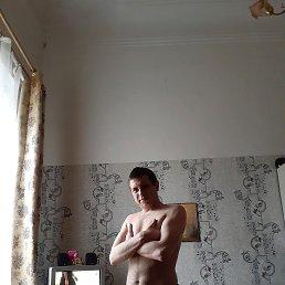 Дмитрий, 34 года, Радченко