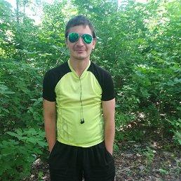 Николай, 28 лет, Орел