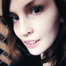 Татьяна, 28 лет, Люберцы
