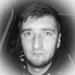 Дмитрий, 33 года, Новороссийск