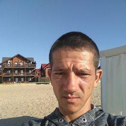 Антон, 29 лет, Марганец