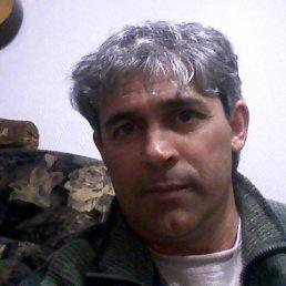 Юрий, 56 лет, Удомля