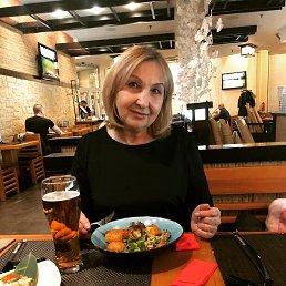 Галина, 61 год, Зеленоград