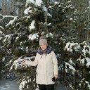 Фото Анастасия, Шахтерск, 34 года - добавлено 23 января 2020