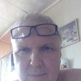 Александр, 48 лет, Киров