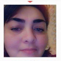 Ася, 40 лет, Самара