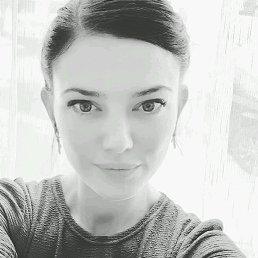 Елизавета, 24 года, Петропавловск-Камчатский