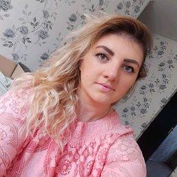 Vika, 27 лет, Барвиха