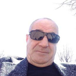 Петросян, 53 года, Торжок