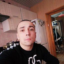 Кирилл, 28 лет, Воронеж