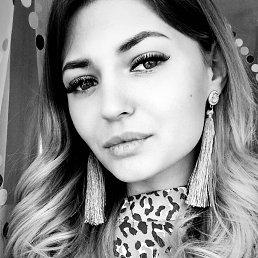 Вика, 27 лет, Красноярск