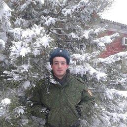 Сергей, 27 лет, Магнитогорск