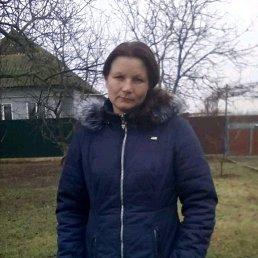 Ксюша, 38 лет, Верхний Рогачик