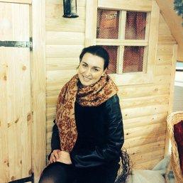 Мария, 34 года, Рязань